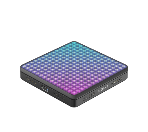 lightblock1_1200x