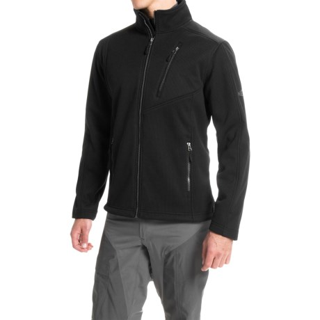 pacific-trail-chunky-fleece-jacket-for-men-in-black-black-p-128yn_01-460-2