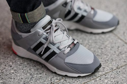 reputable site 59684 de627 EastBay 20% OFF — Adidas EQT Support 波鞋低至HK$623 ...