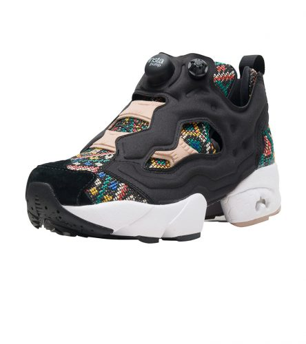 JIMMY JAZZ Footwear Up to 40% OFF