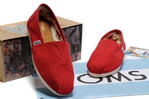 7295db34d2d TOMS SURPRISE SALE is ending in 13hours! Get them before they re gone