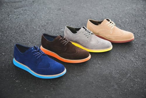 Cole Haan – Extra 40% OFF on ALL Sale