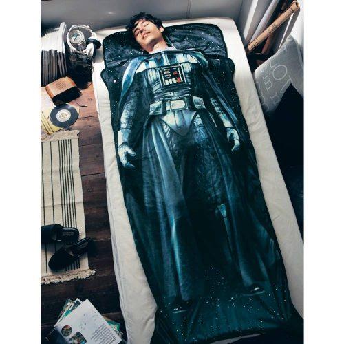 Star Wars Series Darth Vader Sleeping Bag