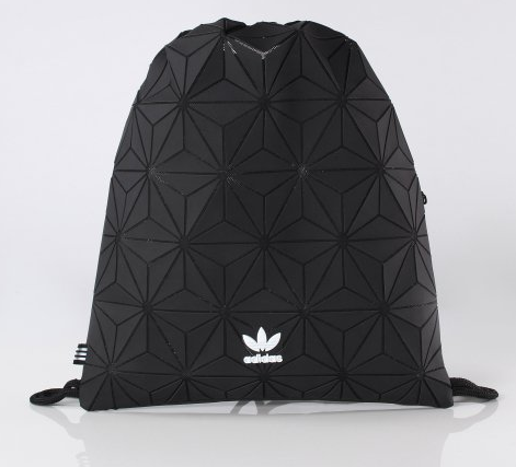 JP Adidas Final Sale up to 70%OFF