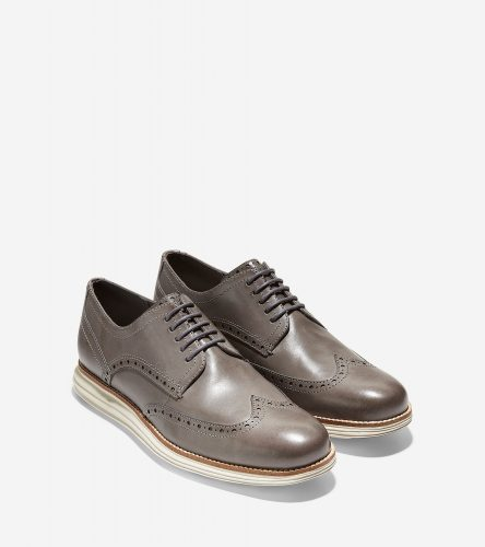 Extra 40% off Sale at Cole Haan