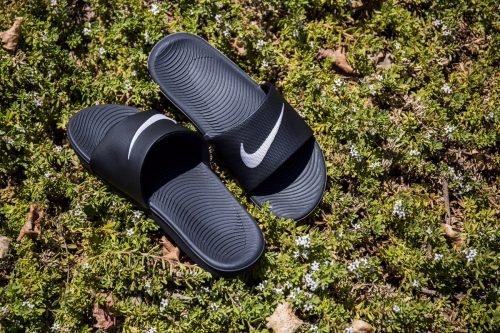 0463e030498a New Nike Slides You Will Wear All Summer