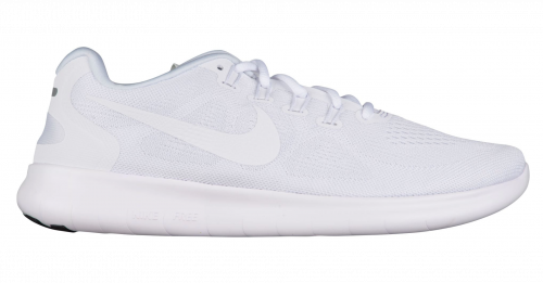 6cd7f9cc44d7 Get NIKE FREE RN for only US 56.24 (approx. HK 441)