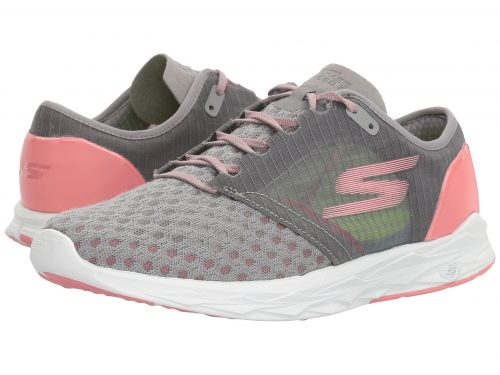 f56d3c391655 Get Skechers at US online shop 6PM starting from HK 157! Shop some for  yourself
