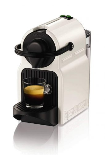 And If Buyandship Can Deliver You The Nespresso Machine From UK 40 Off There Is No Excuse Not To Splurge On One