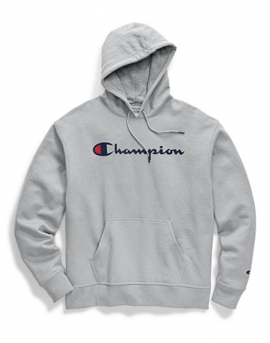 Shop A Champions Sweater for HK$180 | Buyandship Hong Kong