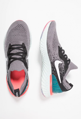 5a28dd84b94aa Nike EPIC REACT FLYKNIT Only HK$450! | Buyandship Hong Kong