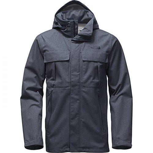 Moosejaw必買秋裝優惠碼2018  Moosejaw官網購The North Face品牌服飾低至 56% Off優惠