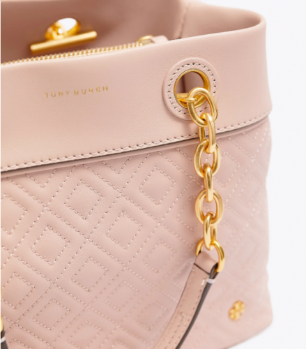 201b88140a4a Tory Burch is offering a Private Sale up to 70% off! Limited time offer