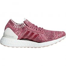 84202e0b9 Adidas Fan  Steep   Cheap US is offering up to 70% off Adidas! Get  Ultraboost X for as low as US 99.98 (about HK 785)! In addition
