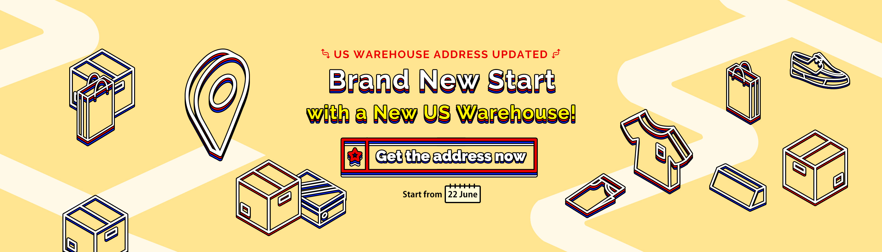USWarehouse