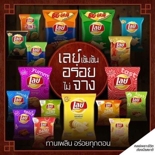 Top 4 Must Buy for Thailand Warehouse!   Buyandship Hong Kong