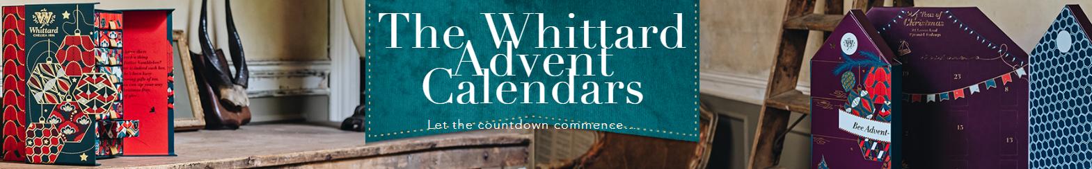 Advent Calendars for Christmas 2019
