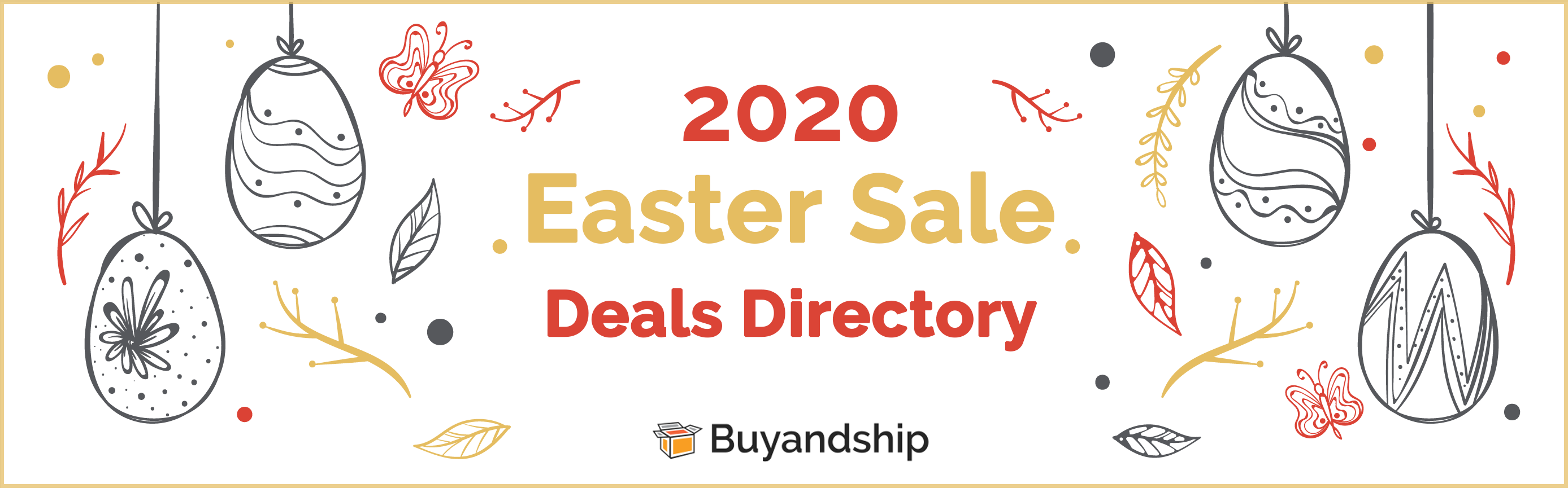 2020-easter-sale-deals-promo-codes