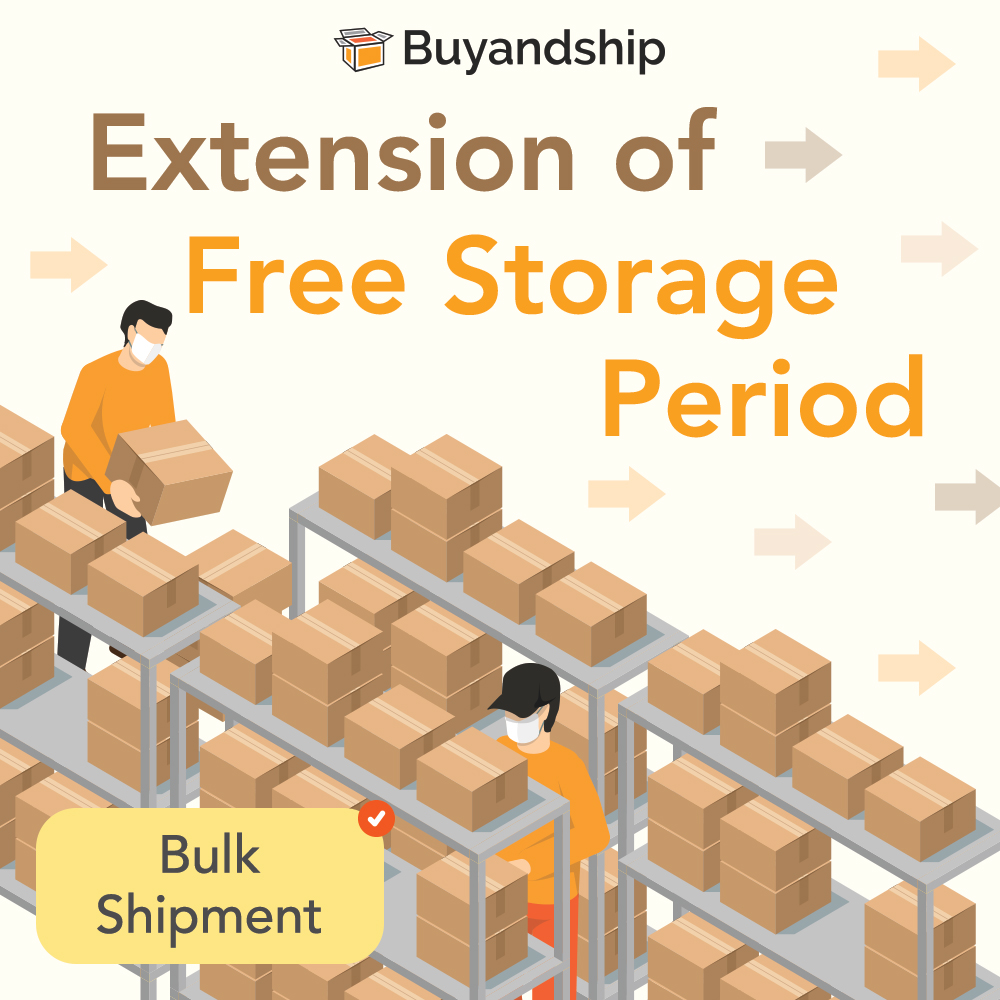 extension-free-storage-day
