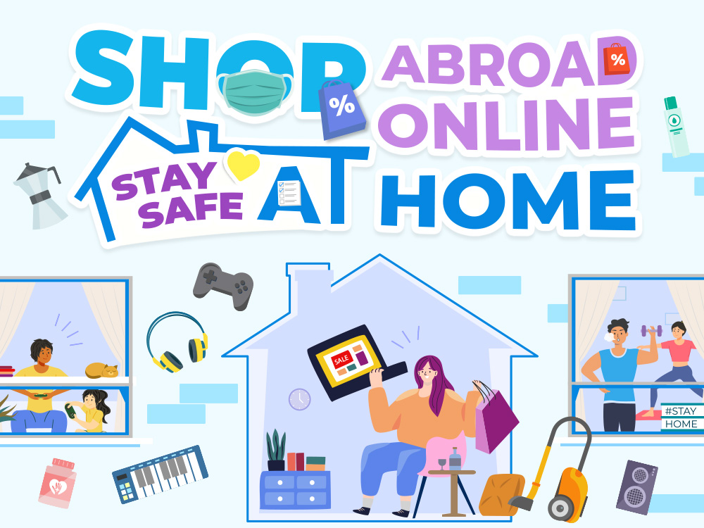 shop-abroad-online-stay-safe-at-home