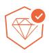 authentication-verification