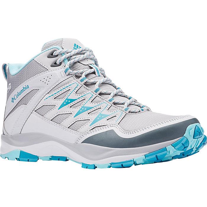 Columbia-Women-Wayfinder-Mid-OutDry-Shoe