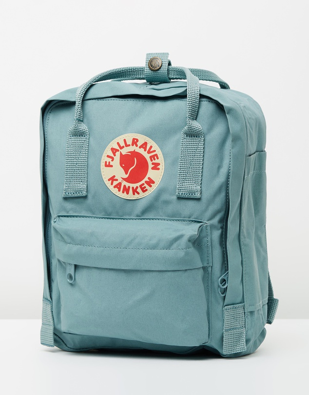 Fjallraven-Kanken-Mini-backpack