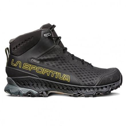 La-Sportiva-Stream-GTX-Hiking-Shoes