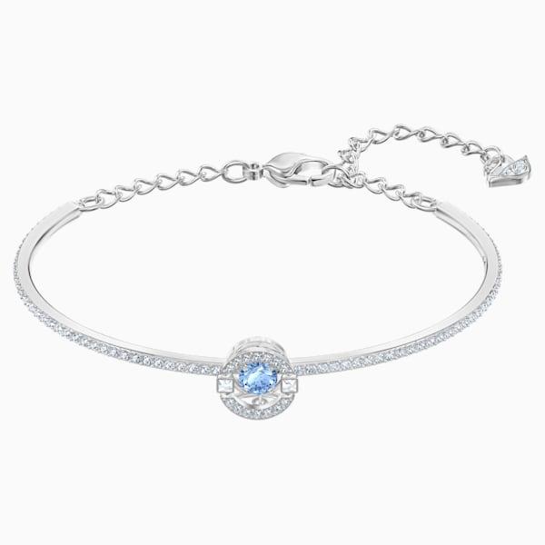 SWAROVSKI_bracelet