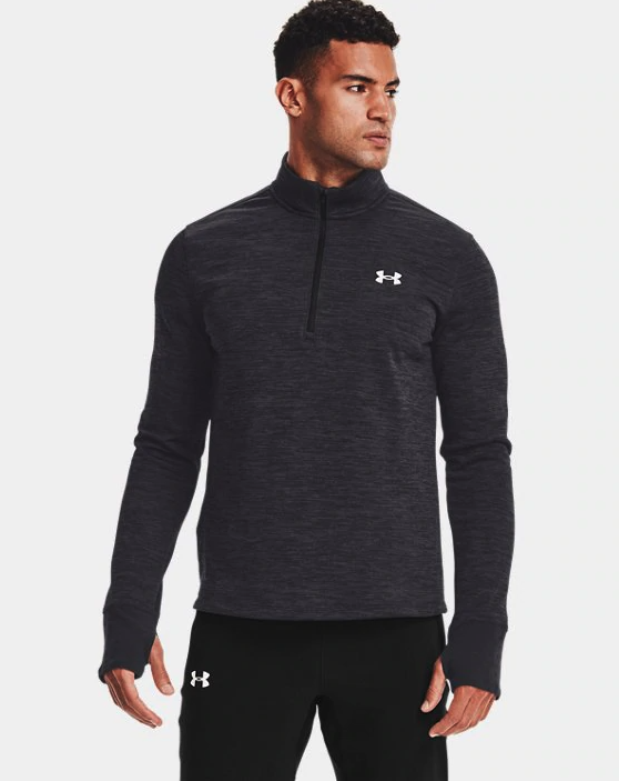 Under-Armour-running-top
