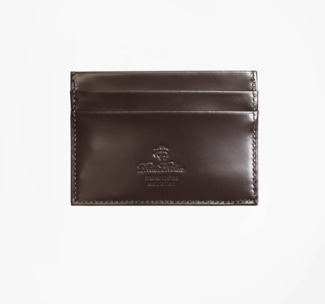 brooks-brothers-card-holder