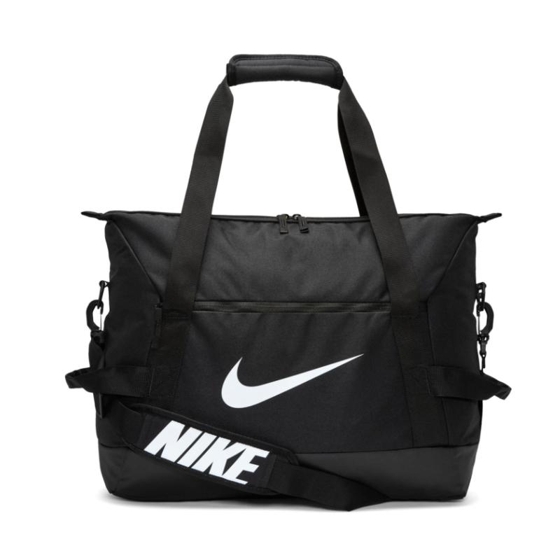nike_football_bag