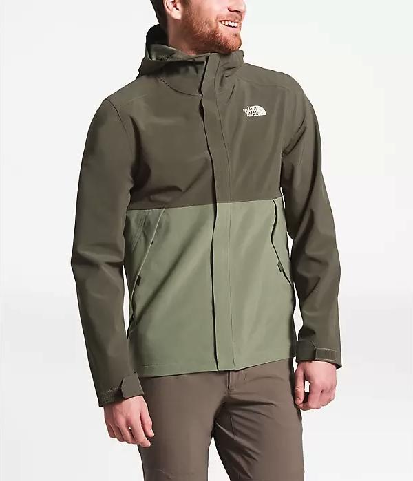 northface_jacket