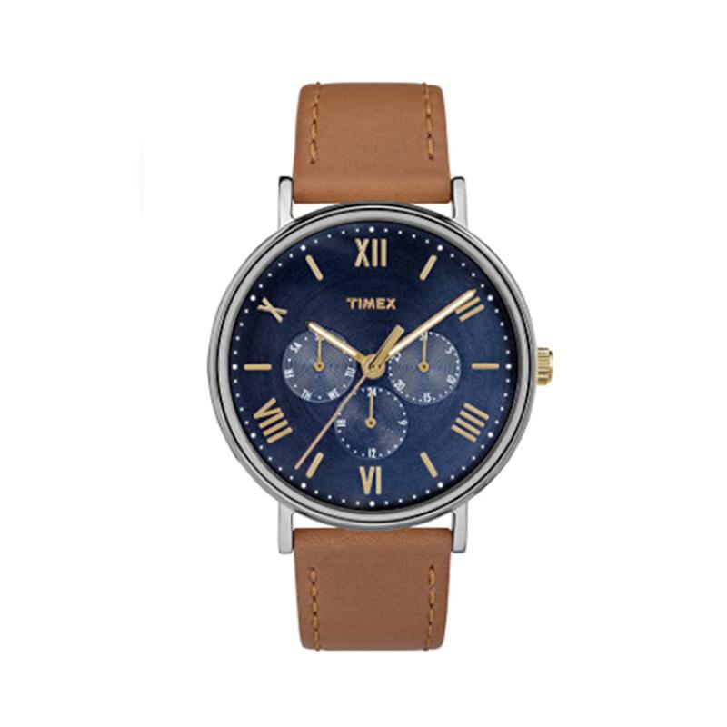 timex_watch
