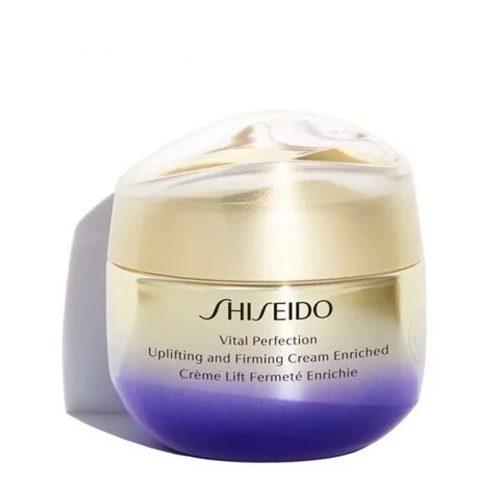 Shiseido-vital-perfection