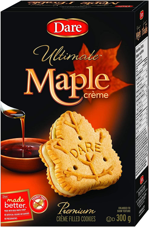 Dare-Ultimate-Maple-Leaf-Creme