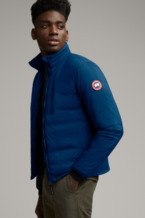 canada-goose-down-jacket